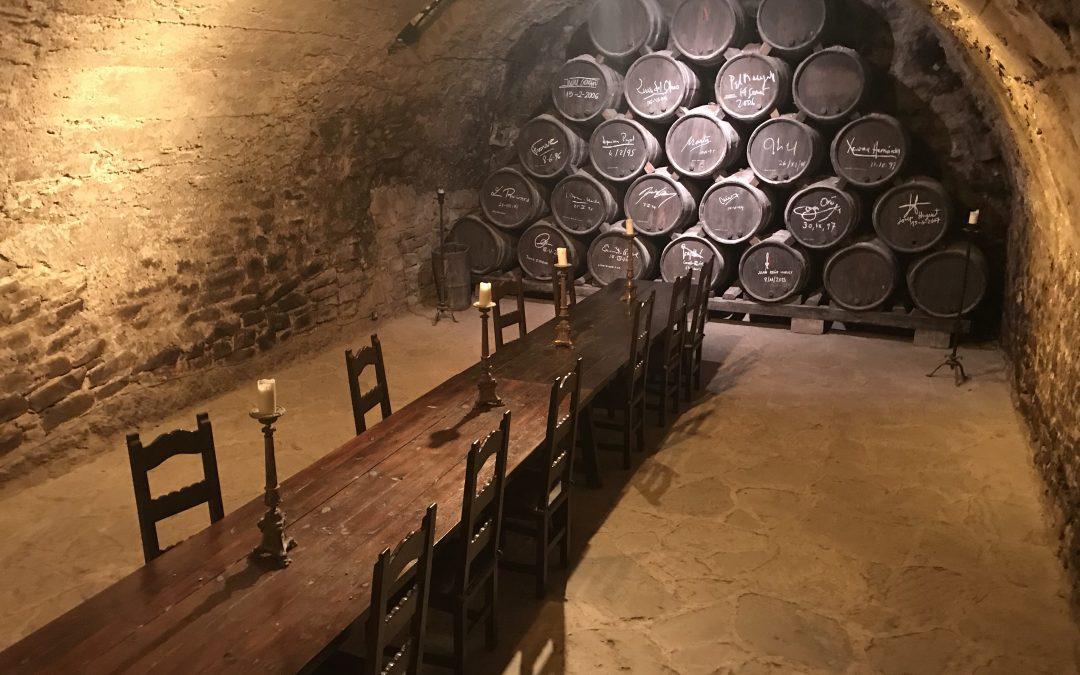 Estany d'Ivars, Castell de Montsonis, Castell del Remei